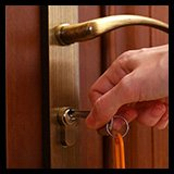 Security Locksmith Services Fort Worth, TX 817-357-4973